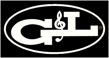 Гитарная фирма G&L