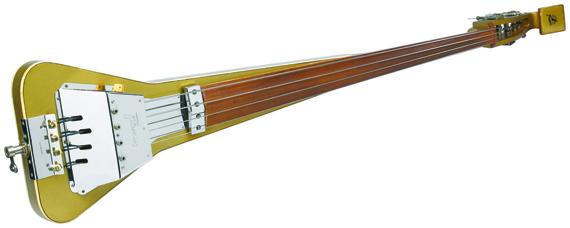 framus гитары