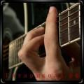 Правила построения аккордов на гитаре