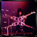 Аккордовые последовательности для электрогитары, ритм-гитары