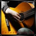 несколько советов по организации самостоятельных занятий на гитаре дома