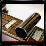 Гаммы для слайдовой гитары