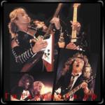 Скачать гитарную школу Special Metal. Гитарный самоучитель от гитар колледж