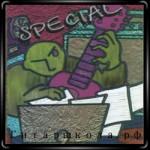 Скачать специальный акустический сборник от гитар колледж
