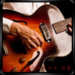 Скачать книгу Манилова и Молоткова Техника джазового исполнения