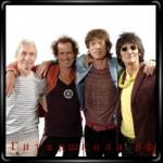 Уроки гитары от The Rolling Stones на русском