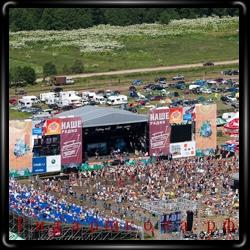 фотографии с нашествия, где проходит нашествие, что такое нашествие, рок фестиваль