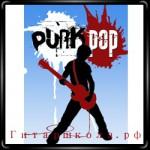 группы поп-панк