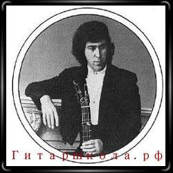 Хуан Мартин - виртуоз гитары фламенко с редкой комбинацией талантов.