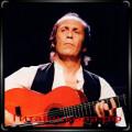 Tientos на гитаре фламенко
