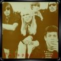Разбор песни Rock and Roll — Velvet Underground