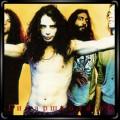 Разбор песен Soundgarden