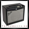Гитарный комбоусилитель Fender Mustang III