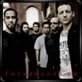 Табы песен Linkin Park