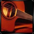Кампанелла - технический прием игры на гитаре в открытой позиции