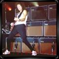 лучшие гитарные комбоусилители Топ-10