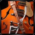 Советы и рекомендации по развитию музыкальности от Пэта Метини