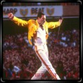 The Freddie Mercury Tribute Concert