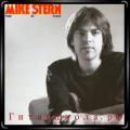 Уроки на гитаре от Майка Стерна