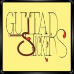 Отзывы о магазине guitarsticker.ru