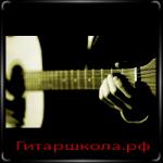 Вставка мелодии между вокальной линией