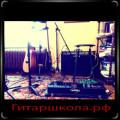 Урок по использованию и созданию пауэр-аккордов