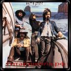 Кларенс Уайт в составе The Byrds