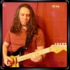 Уроки гитары от Стива Бука