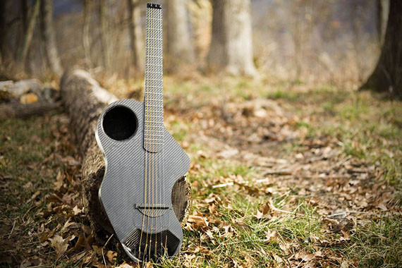 Гитара Alpaca