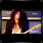 гитарист виртуоз