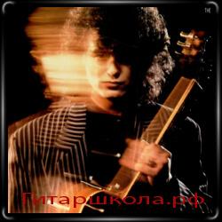ТОП-10 лучших сессионных гитаристов