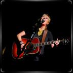 Уроки гитары от Кэти Диксон