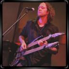 Джаред Микер - урок гитары игра слайдом