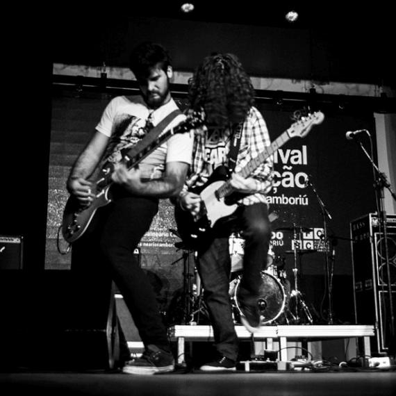 rock-solo-urok