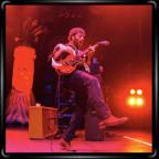 Уроки гитары в стиле Дэна Ауэрбаха