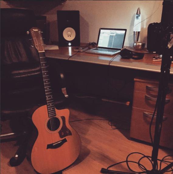 Ошибки начинающих гитаристов
