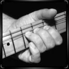 Как играть слайды и бенды на электрогитары