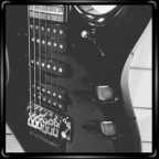Уроки гитары в стиле дэт-метал