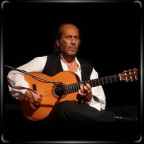 Прогрессии аккордов для фламенко