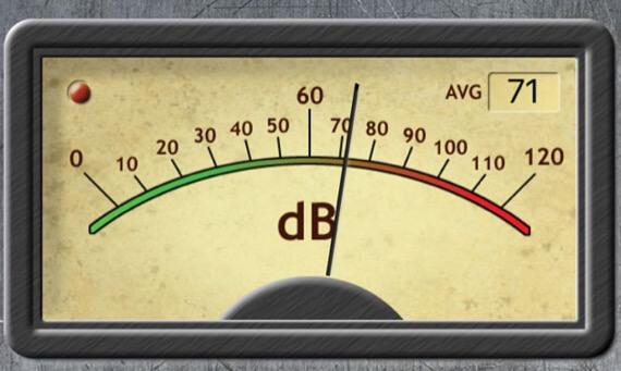 Как отрегулировать положение звукоснимателей на бас-гитаре