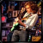 Уроки гитары от Дэниэл Донэйто