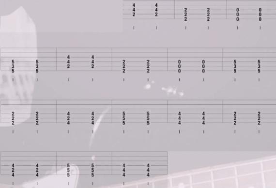Как разобрать припев в Sonne группы Rammstein