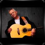 Уроки гитары от Томми Эммануеля