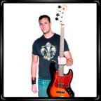 Уроки бас-гитары от Мэтта Шарфгласса