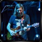 Уроки гитары от Роба Компа на русском языке