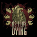 Табы и ноты as-i-lay-dying