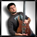 Табы, ноты, уроки гитары от Darius Wave
