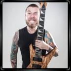 Уроки гитары от Дэйва Дэвидсона