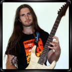 Уроки гитары от Бена Хиггинса
