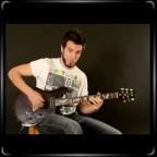 Уроки гитары от cosmin lupu